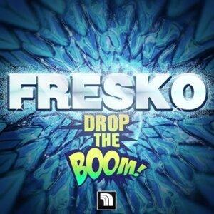 Fresko 歌手頭像