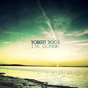 Robert Roos 歌手頭像