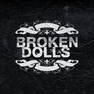 Broken Dolls 歌手頭像