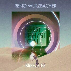 Reno Wurzbacher 歌手頭像