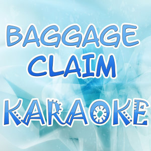 The Official (Karaoke)