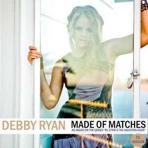 Debby Ryan 歌手頭像