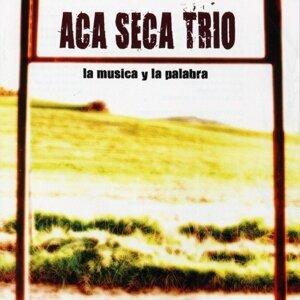 Aca Seca Trio 歌手頭像