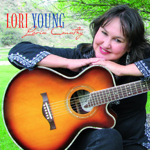 Lori Young 歌手頭像