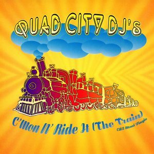 Quad City DJ's