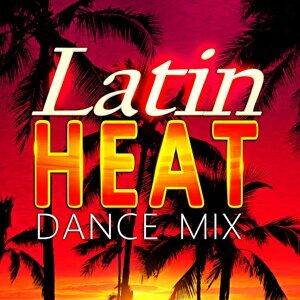 Ibiza Dance Party 歌手頭像