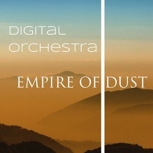 Digital Orchestra 歌手頭像