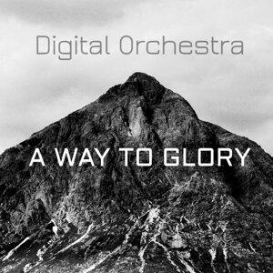 Digital Orchestra 歌手頭像
