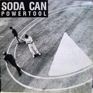 Soda Can 歌手頭像