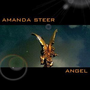 Amanda Steer 歌手頭像