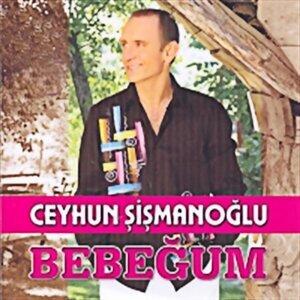 Ceyhun Şişmanoğlu 歌手頭像