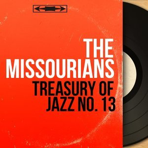 The Missourians 歌手頭像