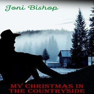 Joni Bishop 歌手頭像