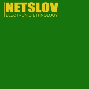 NetSlov 歌手頭像