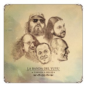 La Banda del Yuyu 歌手頭像