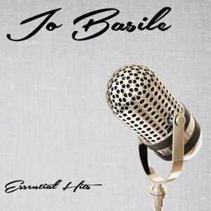 Jo Basile 歌手頭像