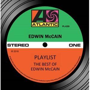 Edwin McCain (艾德恩麥肯) 歌手頭像