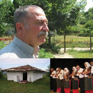 Hasan Öztürk 歌手頭像