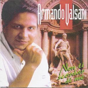 Armando Valsani 歌手頭像