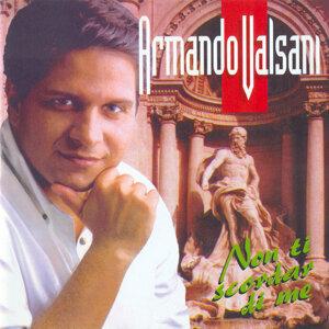 Armando Valsani