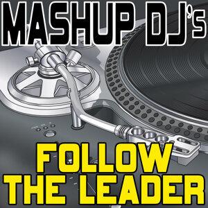 Remix Masters 歌手頭像
