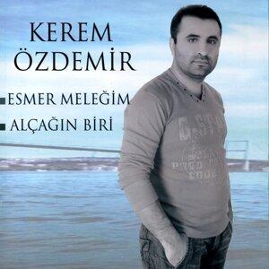 Kerem Özdemir 歌手頭像