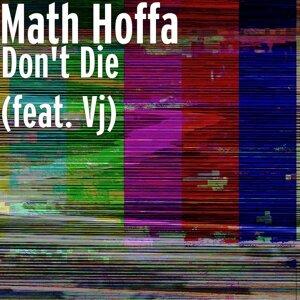 Math Hoffa