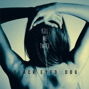 Black Eyed Dog 歌手頭像