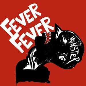 Fever Fever 歌手頭像