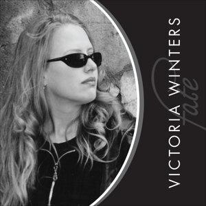Victoria Winters 歌手頭像