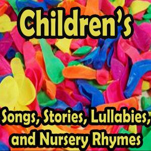 Childrens DJ's 歌手頭像