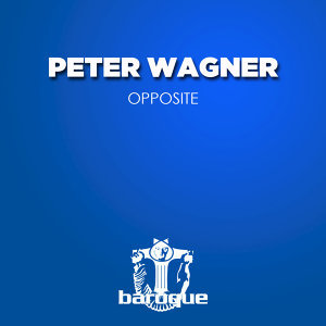 Peter Wagner 歌手頭像