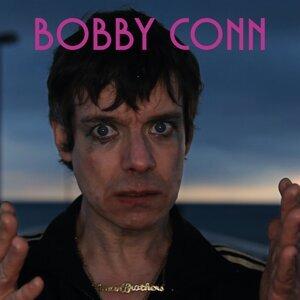 Bobby Conn