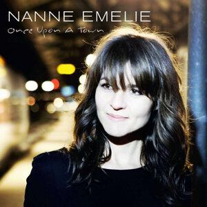 Nanne Emelie 歌手頭像