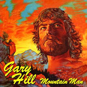 Gary Hill 歌手頭像