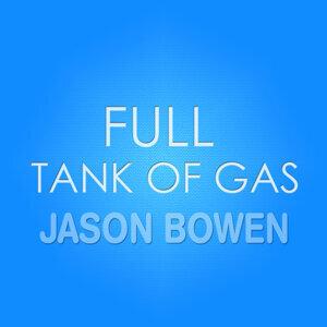 Jason Bowen 歌手頭像
