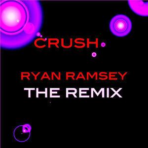 Ryan Ramsey 歌手頭像