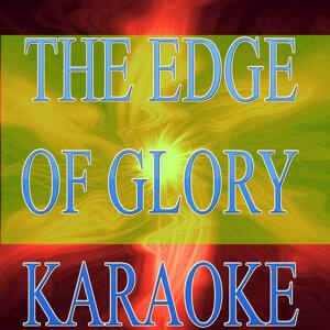 Lady Gaga's Karaoke Hits 歌手頭像
