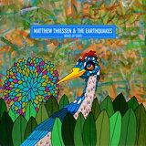 Matthew Thiessen & The Earthquakes