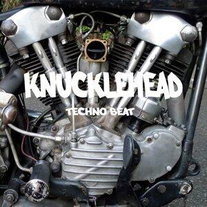 Knucklehead 歌手頭像