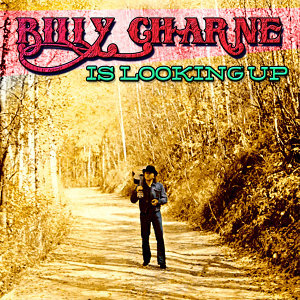Billy Charne 歌手頭像