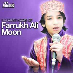Farrukh Ali Moon (chote ustad) 歌手頭像