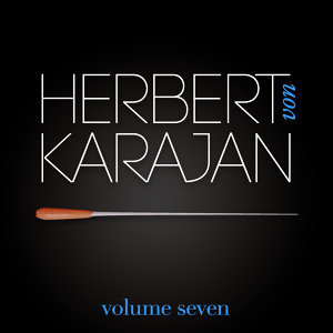 Herbert Von Karajan Collection 歌手頭像