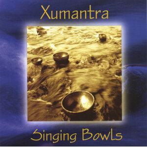 Xumantra 歌手頭像