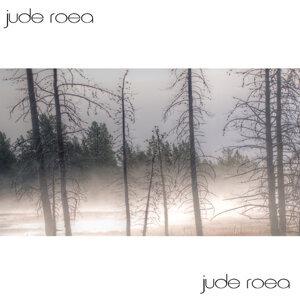 Jude Roea 歌手頭像