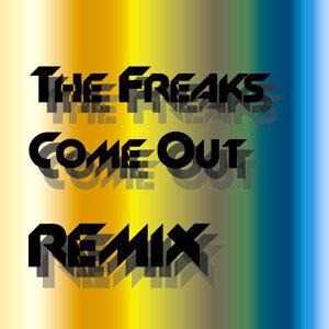 Freak Me Now 歌手頭像