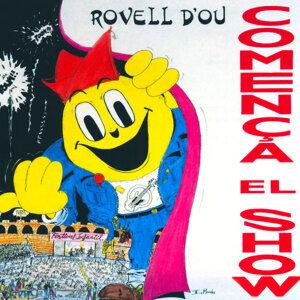 Rovell d'Ou 歌手頭像