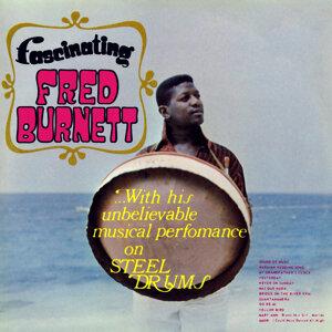 Fascinating Fred Burnett 歌手頭像