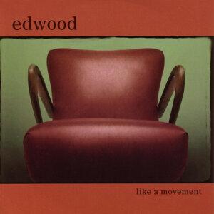 Edwood 歌手頭像