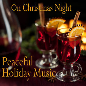 Peaceful Holiday Music 歌手頭像